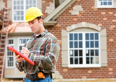 Mobile: Home & Insurance Inspections