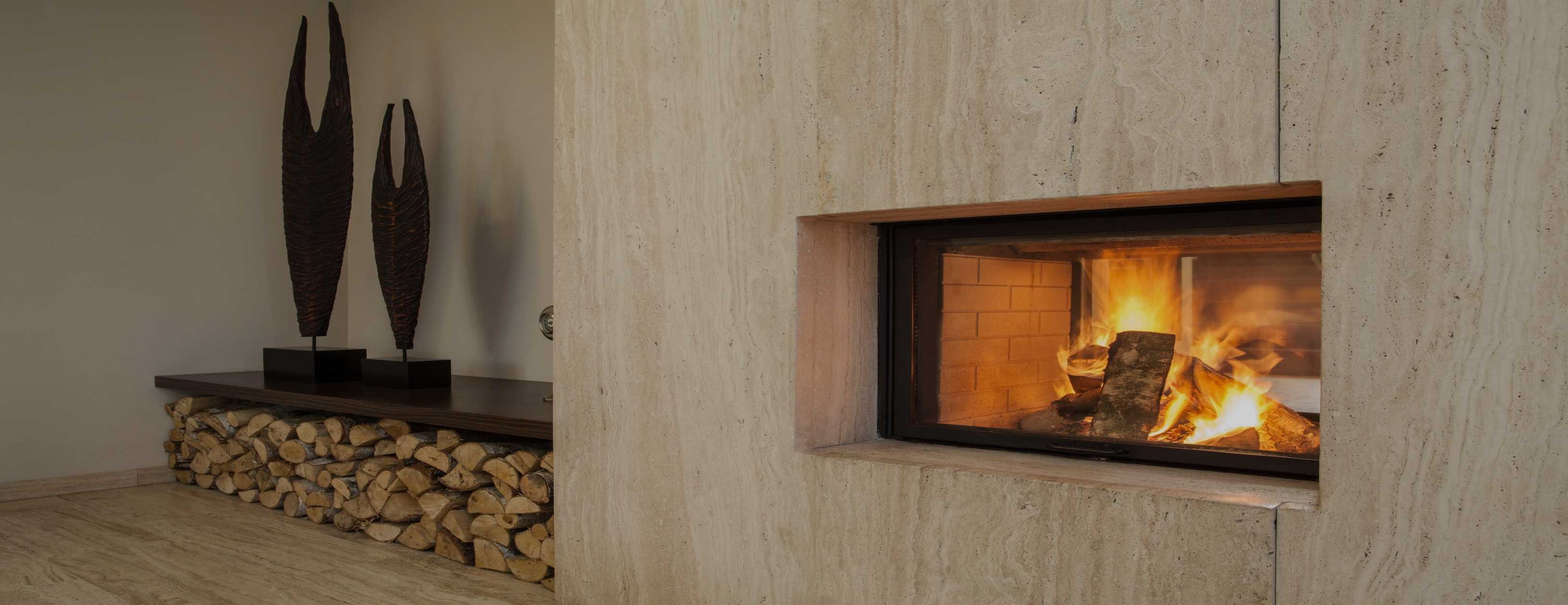 Why Fireplace Screens Should Be Part Of Your Fireplace