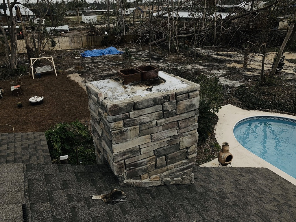 Signs You Need Your Chimney Repaired
