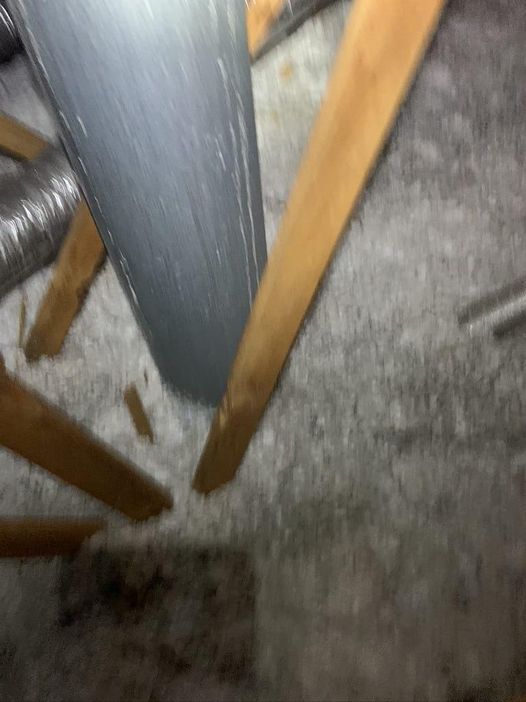 chimney flue installation Macon