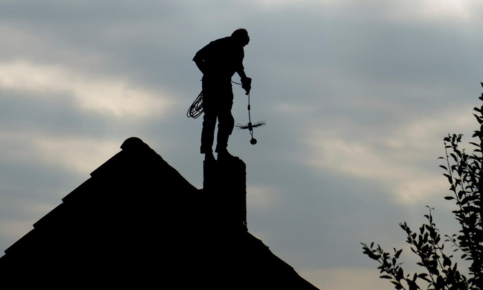 Need a chimney sweep in Pensacola, Florida?