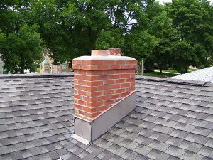 Chimney Repair and Sweep Pensacola Floreida All Star Chimney Sweeps