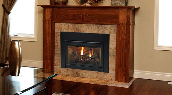 Fireplace Cleaning Guide