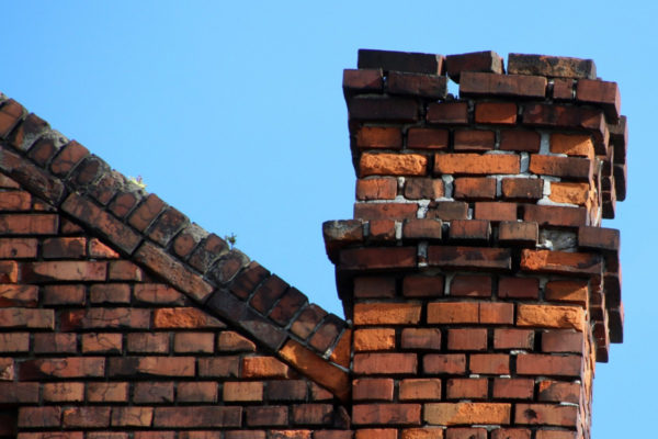 Have You Had Your Annual Chimney Inspection?