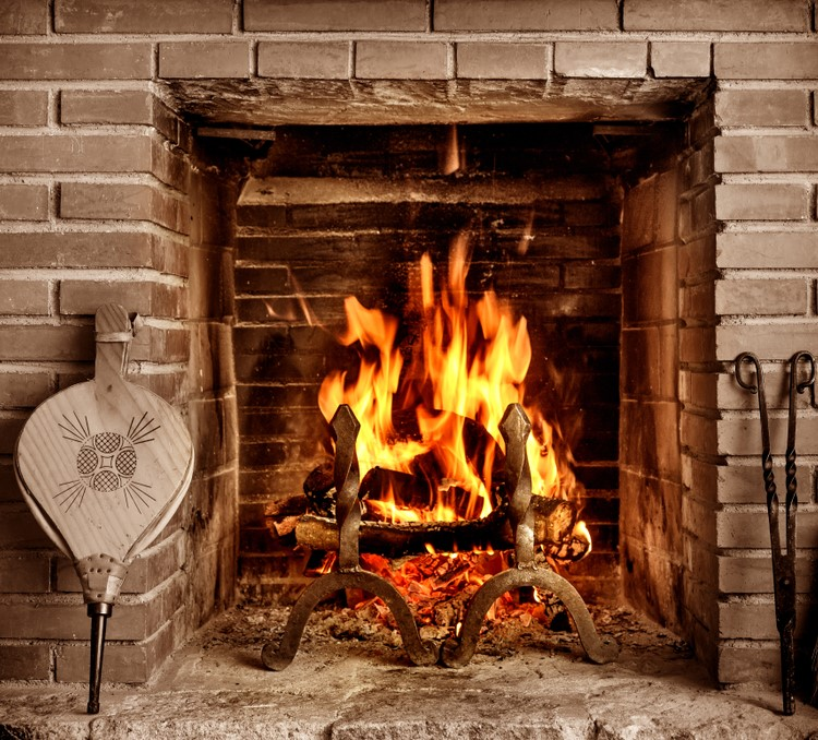 Tips To Prepare Your Kindling for Winter