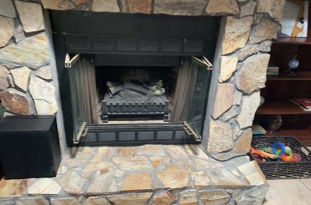 Chimney Terms That You Should Know