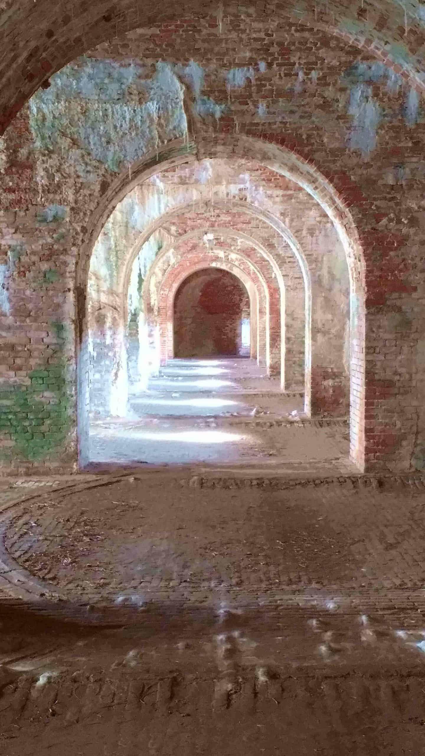 Spanish Fort, AL