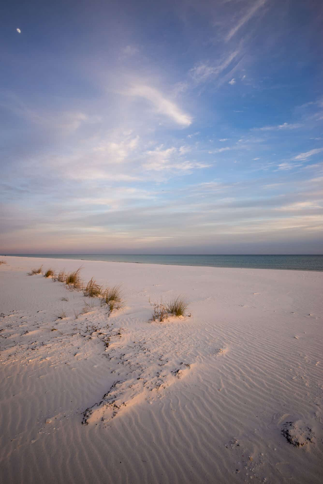 Gulf Breeze, FL