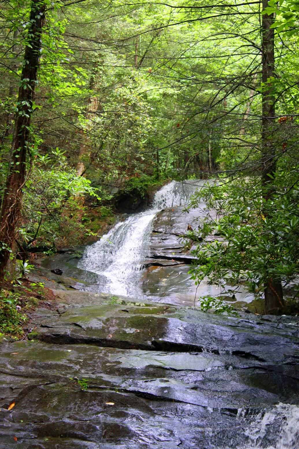 Things to do in Blue Ridge