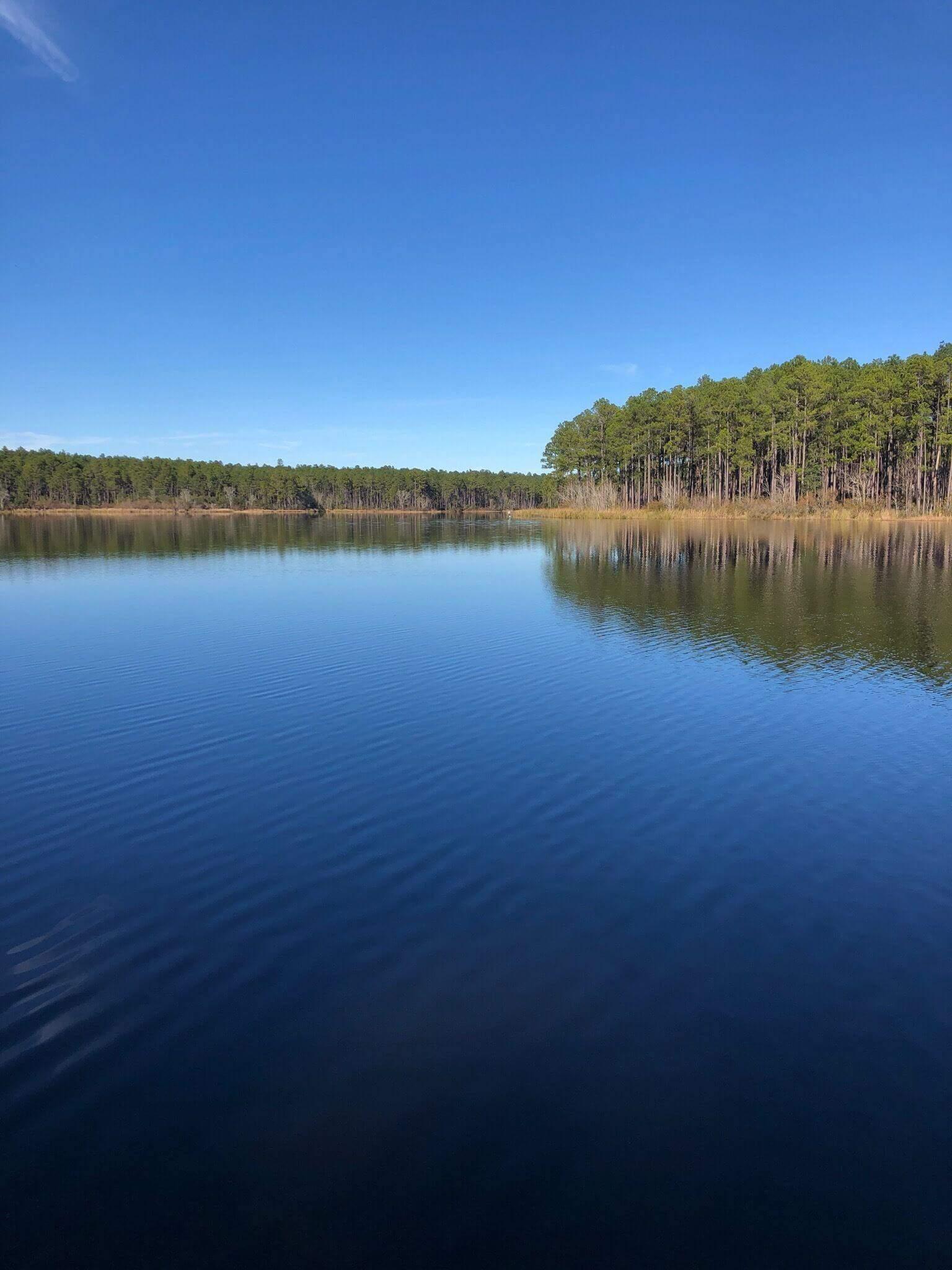 Explore Milton, Florida